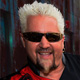 Dante Alighieri Writes the Menu for Guy Fieri's Vegas Kitchen & Bar