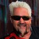 Dante Alighieri Writes the Menu for Guy Fieri's Vegas Kitchen & Bar