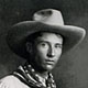 UnFenced Cowboy Resume: Hank Langdon