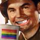 Homosexual Propaganda!