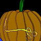 Let's Carve Virtual Pumpkins!