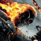 Ghost Rider: Spirit of Vengeance; This Means War; We Need to Talk About Kevin