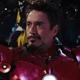 TV Tropes> Media > Franchise: Marvel Cinematic Universe