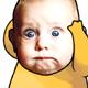 Babies as Pokemon!