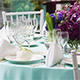 Understanding the Wedding Seating Hierarchy