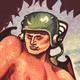 Gruff Tugwar Versus The Space Communists Part 42
