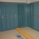 The Girl's Locker Room Ain't All It's Cracked Up To Be