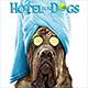 """Lines Cut From """"Hotel For Dogs"""" Due To Time Constraints"""