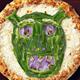 Pizza Art!