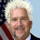 Guy Fieri Hair Transplants!