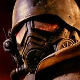 Fallout: New Vegas Walkthrough