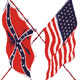 My Flag Stands for Heritage, Not Hate