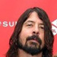 Memorable quotes from Dave grohl's music studio biopic (2013)