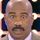 You Are Not Going to Believe Steve Harvey's Memo to His Staff About the Giant Bird