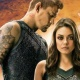 Which Movie Will Be More Bad: Blackhat or Jupiter Ascending?