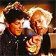 10 Things You DEFINITELY Didn't Know About Back to the Future