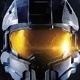 What's Currently Working In Halo: The Master Chief Collection