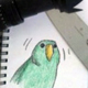 Crayons Are Awesome!
