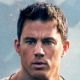 White House Down; The Heat; Before Midnight; Much Ado About Nothing