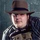 I F***ed Blues Traveler