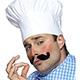 Dining Etiquette Updates for 2014