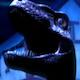 Planet Raptor