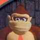 Donkey Kong Country DVDs