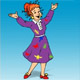 Rate My Instructor: Ms. Frizzle