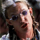 Punch Me in the Face, Matthew Lillard