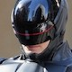 The New RoboCop's 30 Prime Directives