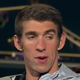 Michael Phelps: The Bob Costas Interview