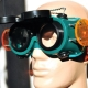 DECLASSIFIED: Incredible Spycraft Gadgets You've Never Heard Of