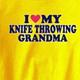 Idakoos T-Shirts!