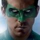 Green Lantern; Mr. Popper's Penguins; Midnight in Paris