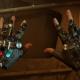 Half-Life: Alyx Complete Walkthrough