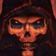 Diablo 2 Gags n Goofs
