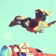 No Man's Sky: Every Question Has Been Answered by These Leaked Button Layouts