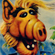 The Ultimate ALF Wiki: ALF Expanded Universe