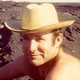 Ramblin' Dad: Dispatch from the Lonesome American Southwest