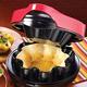 Edible Bowls! (And Inedible Edible-Bowl Makers!)