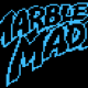 Marble Madness: THE MOVIE