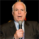 The Minor Contradictions of John McCain