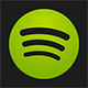 Spotify's New Income Generating Updates