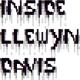 FilmFAQS: How to Watch Inside Llewyn Davis