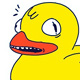 Draw a Duck!
