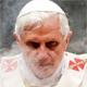 Pope's Gamer Status FAQ