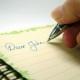 The Saddest Dear John Letters