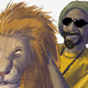 Ideas for Snoop Dogg's Rap Posse!