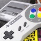 7 Essential Games Nintendo Forgot To Put On The SNES Classic