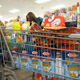 The Eight Commandments of Extreme Couponing